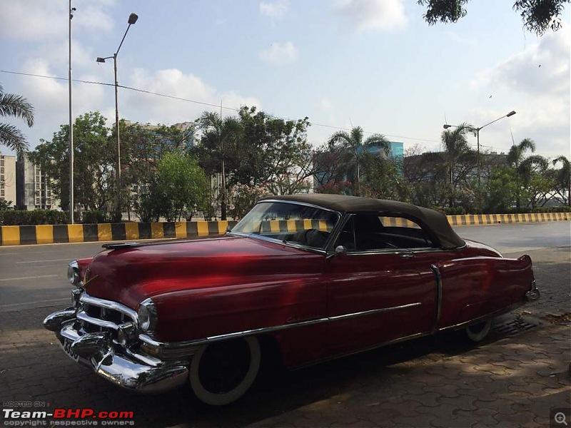 The Classic Drive Thread. (Mumbai)-imageuploadedbyteambhp1402216005.572649.jpg