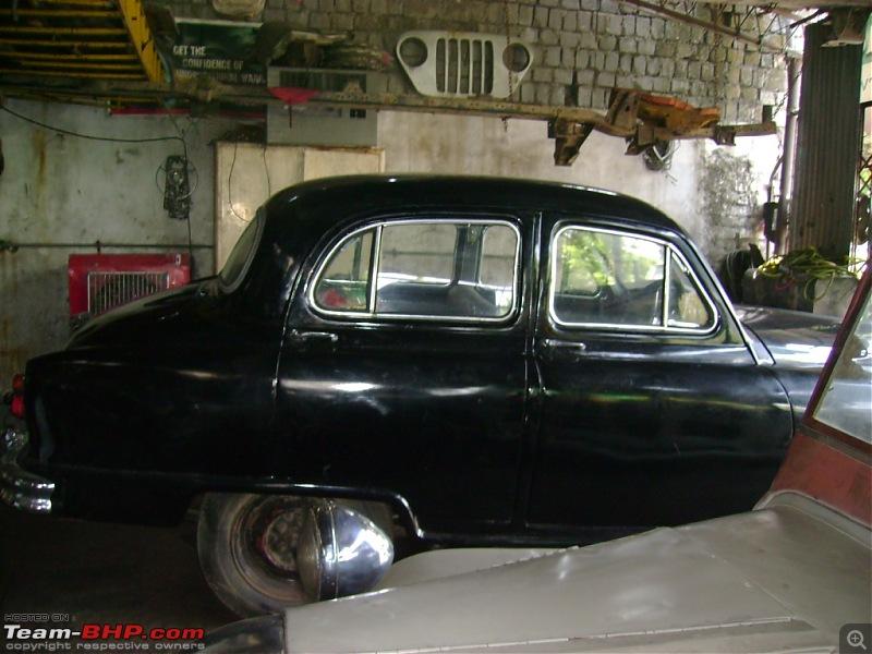 Standard cars in India-dsc01381a.jpg