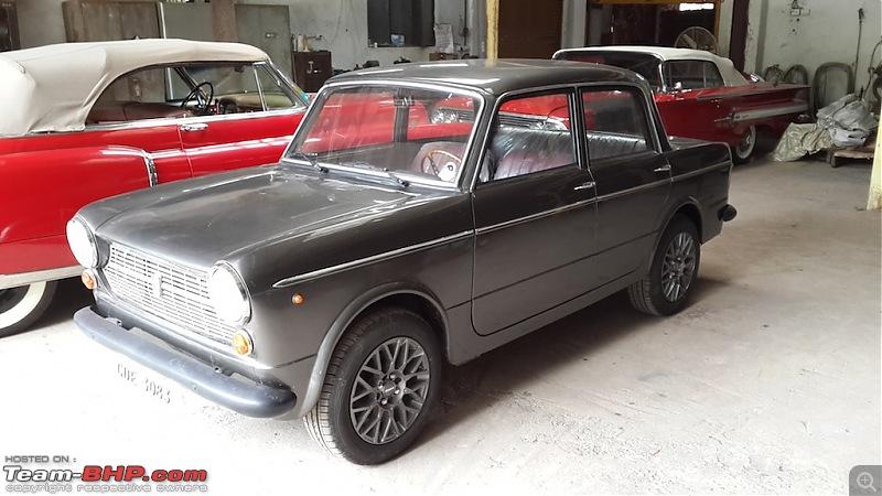 Fiat Classic Car Club - Mumbai-fiat-1100r-front-side.jpg