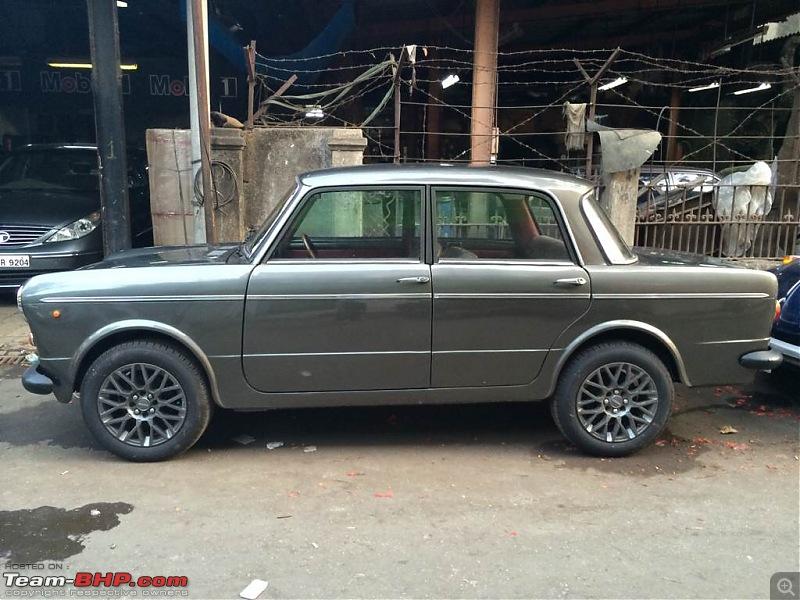 Fiat Classic Car Club - Mumbai-imageuploadedbyteambhp1402516562.148267.jpg
