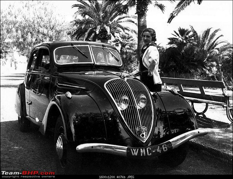 Unidentified Vintage and Classic cars in India-1936_peugeot_302_002_7766.jpg