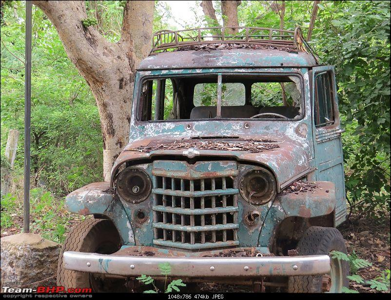 Rust In Pieces... Pics of Disintegrating Classic & Vintage Cars-img_1128.jpg