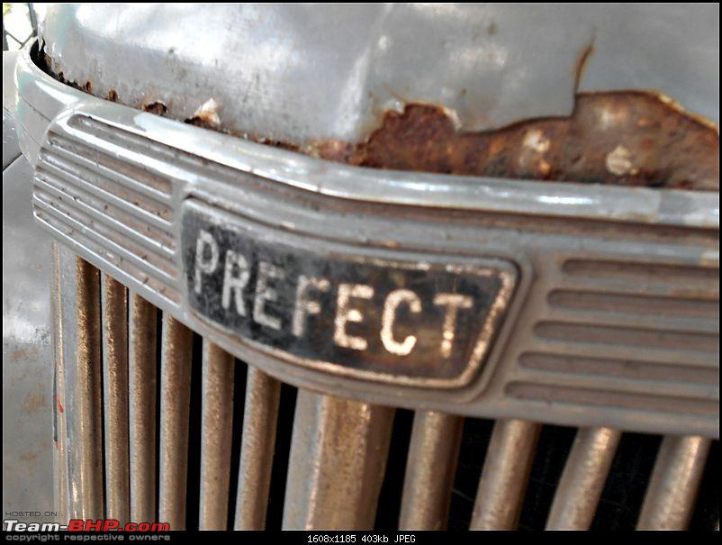 Rust In Pieces... Pics of Disintegrating Classic & Vintage Cars-dscn0843.jpg