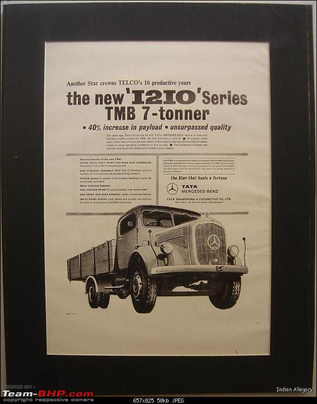 The Classic Commercial Vehicles (Bus, Trucks etc) Thread-1210-introduction-ad-1964.jpg