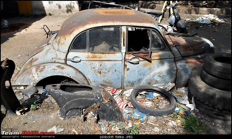 Rust In Pieces... Pics of Disintegrating Classic & Vintage Cars-dscn0865.jpg