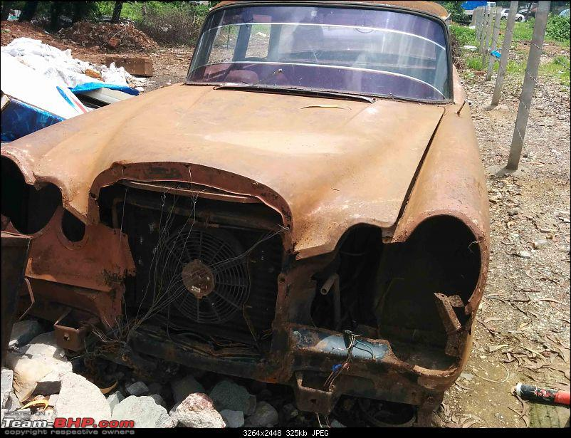 Rust In Pieces... Pics of Disintegrating Classic & Vintage Cars-img_20140624_121240.jpg