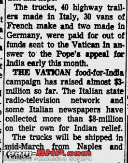 Name:  Pope Truck St Petersburg Times Feb 28 1966.jpg