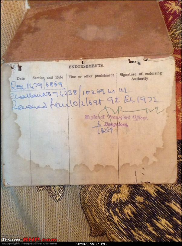 Pics: My Grandfather's 1957 Driving Licence!-photo-5.png