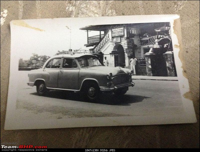 Pics: My Grandfather's 1957 Driving Licence!-car-photo-3.jpg