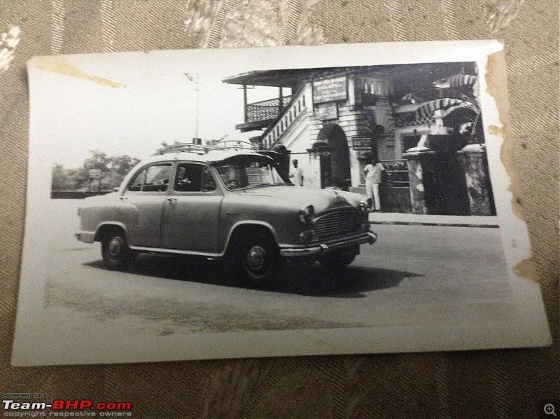 Pics: My Grandfather's 1957 Driving Licence!-car-photo-3.jpg