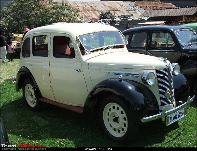 Classic Cars available for purchase-austin4.jpg
