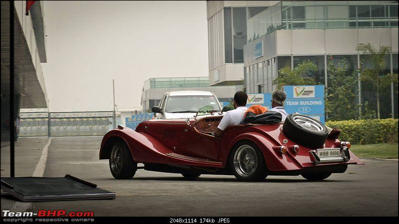 Pics: Vintage & Classic cars in India-10526774_918653231494896_1697538664_o.jpg