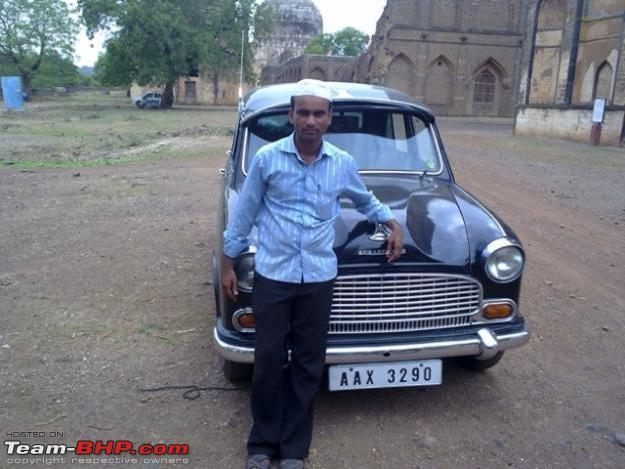 Car Nagercoil Olx