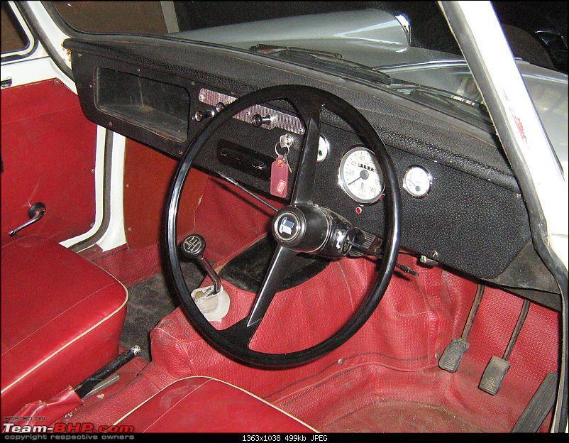Standard cars in India-img_0557.jpg