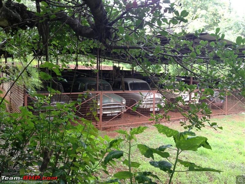Pics: Vintage & Classic cars in India-imageuploadedbyteambhp1404872944.716024.jpg