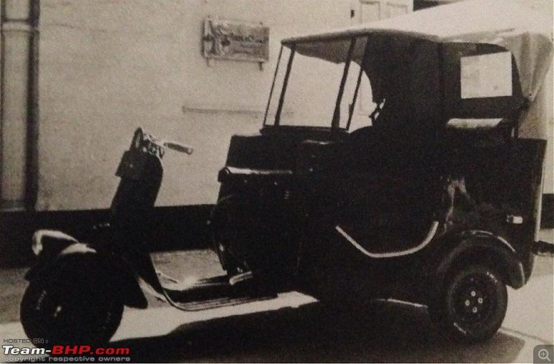 The Classic Commercial Vehicles (Bus, Trucks etc) Thread-imageuploadedbyteambhp1404901319.145086.jpg