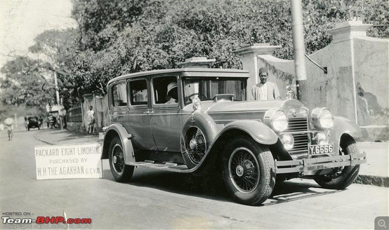 Packards in India-aga-khan-packard-eight.jpg
