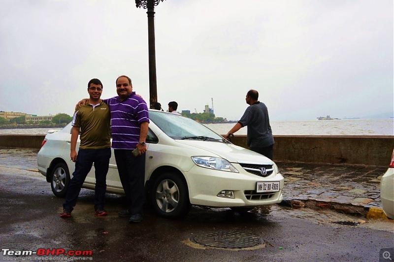 Fiat Classic Car Club - Mumbai-dsc_0093.jpg
