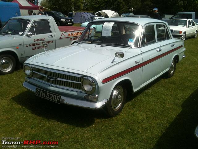 Name:  Vauxhall VX490 1967.jpg