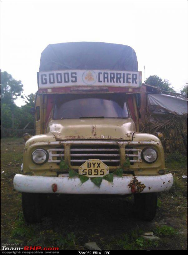 The Classic Commercial Vehicles (Bus, Trucks etc) Thread-bedford-ak-2.jpg