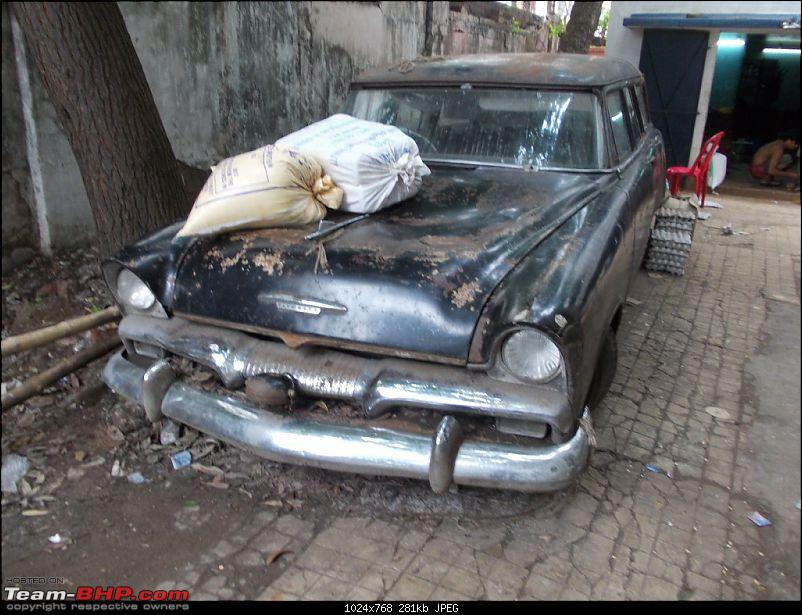 Rust In Pieces... Pics of Disintegrating Classic & Vintage Cars-07182014-053.jpg