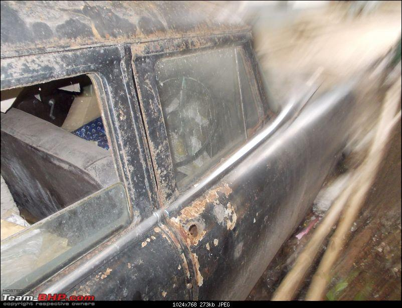 Rust In Pieces... Pics of Disintegrating Classic & Vintage Cars-07182014-068.jpg