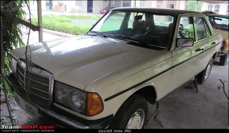 Classic Cars available for purchase-w123.jpg