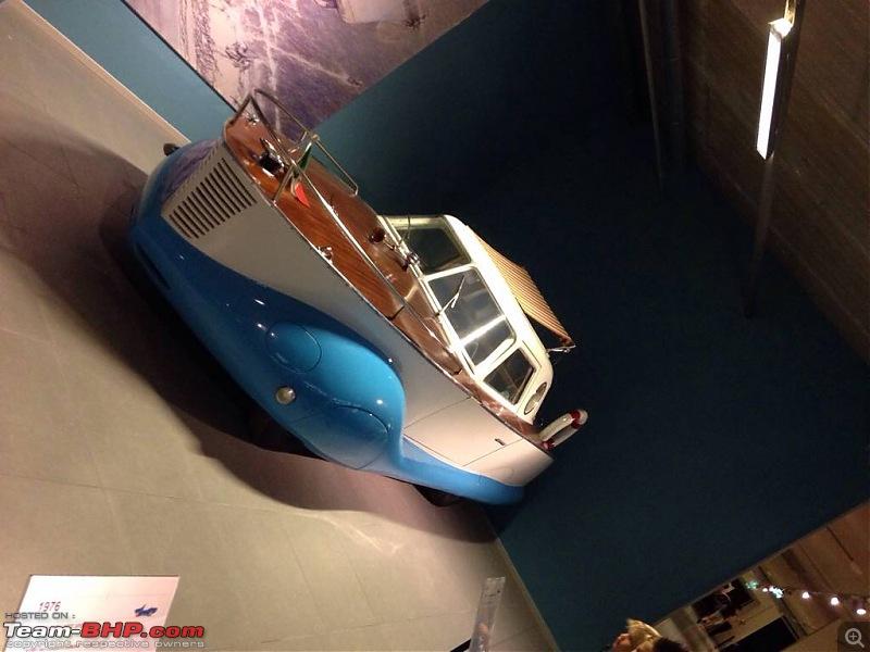 Fiat Classic Car Club - Mumbai-imageuploadedbyteambhp1406663616.855928.jpg