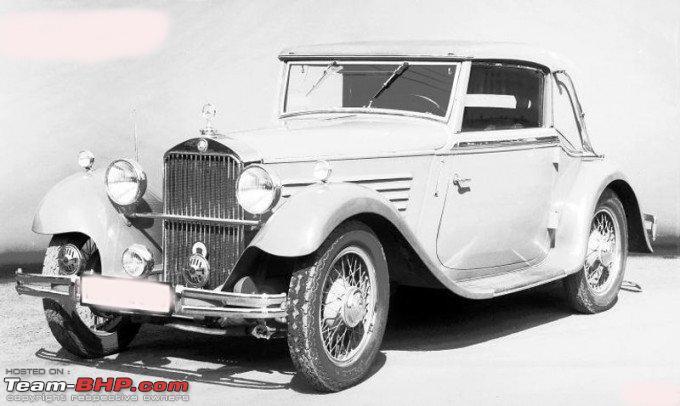 Name:  1934 W11.jpg Views: 1850 Size:  49.6 KB