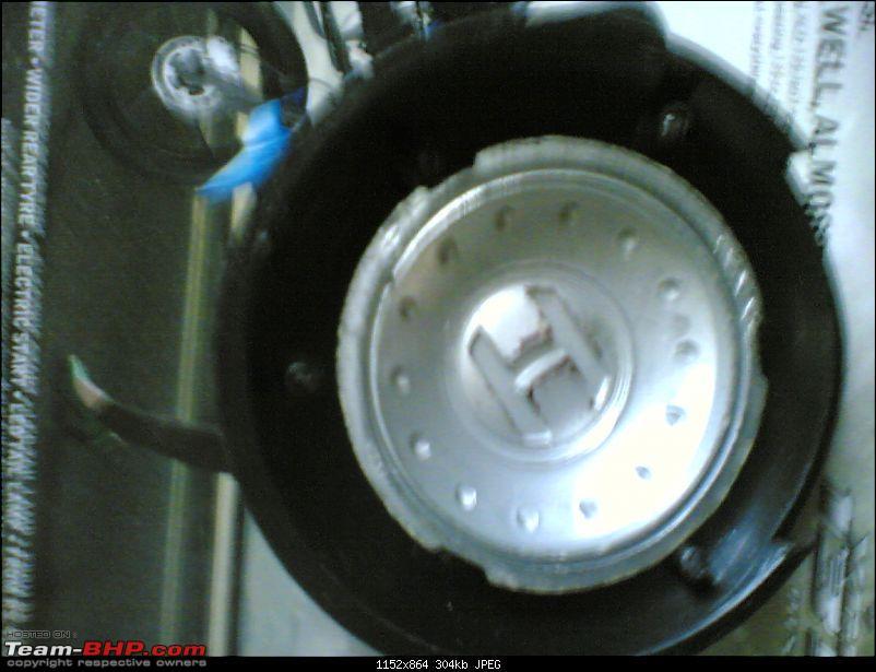 Vintage & Classic Car Parts-image668.jpg