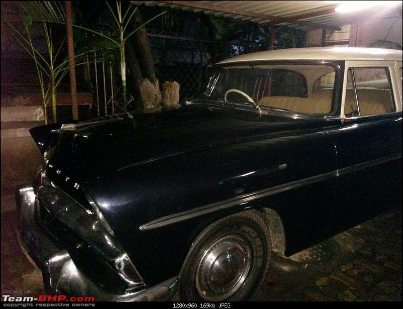 Pics: Vintage & Classic cars in India-img_1896.jpg