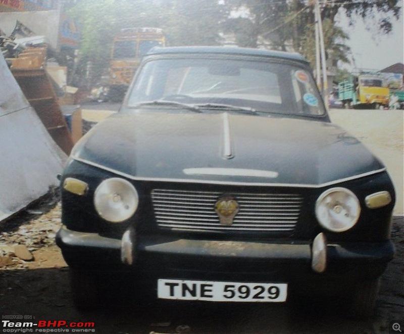 Standard cars in India-10325539_605645569553618_669722897593084449_n.jpg