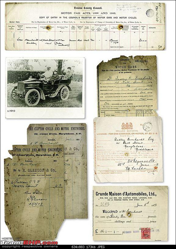 Unidentified Vintage and Classic cars in India-105-2.jpg