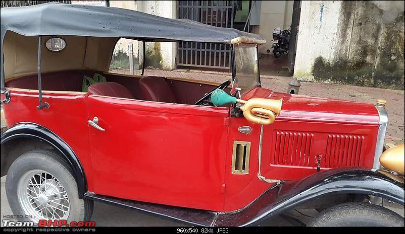 Pics: Vintage & Classic cars in India-10559752_776842885693345_7152583207340112184_n.jpg
