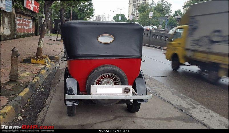 Pics: Vintage & Classic cars in India-10593015_776842839026683_6828286925388082557_n.jpg