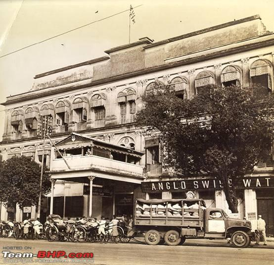 Name:  Calcutta 1940s.jpg