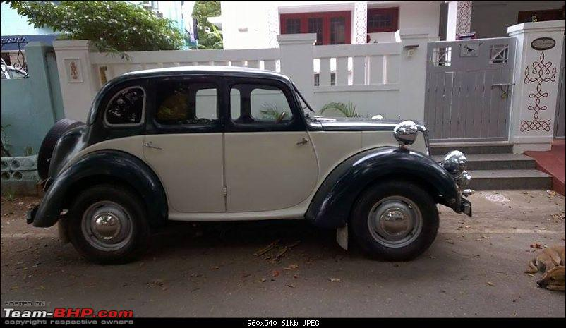 Pics: Vintage & Classic cars in India-unknown.jpg