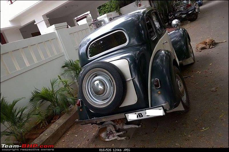 Pics: Vintage & Classic cars in India-unknown2.jpg