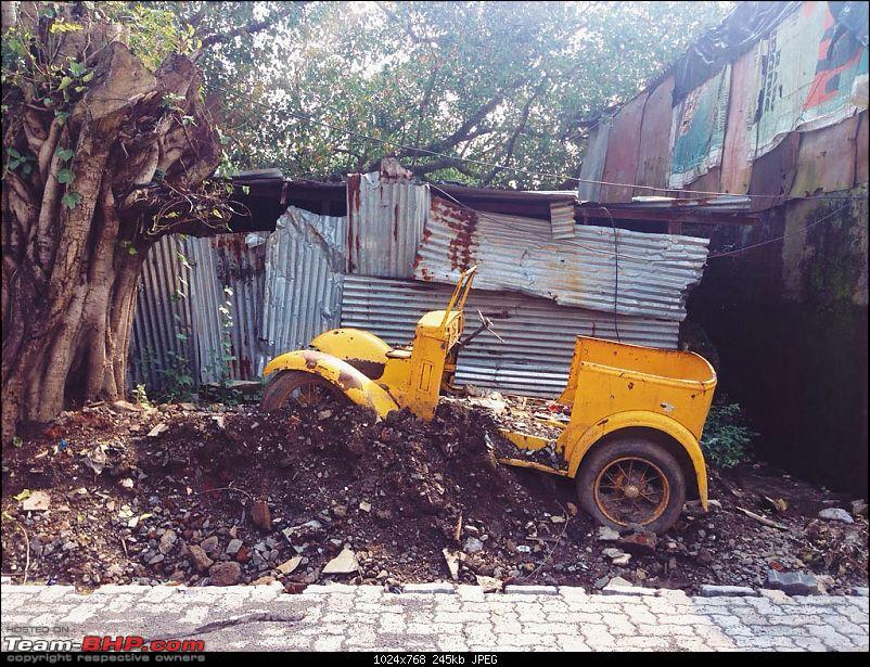 Rust In Pieces... Pics of Disintegrating Classic & Vintage Cars-bombay-derelict1.jpg