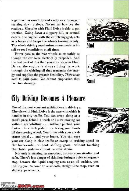Automobile Technologies of the Past - A Revisit-page05.jpg