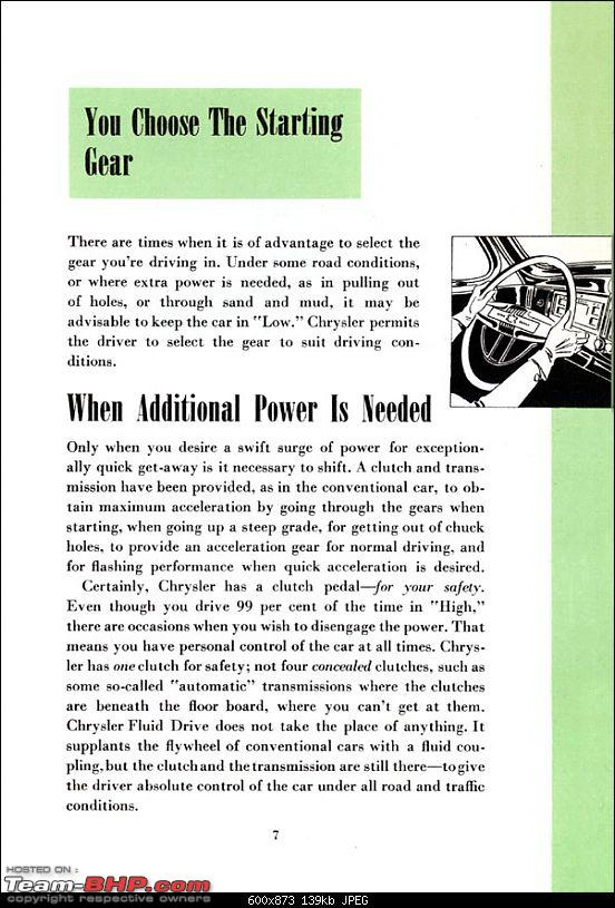 Automobile Technologies of the Past - A Revisit-page07.jpg