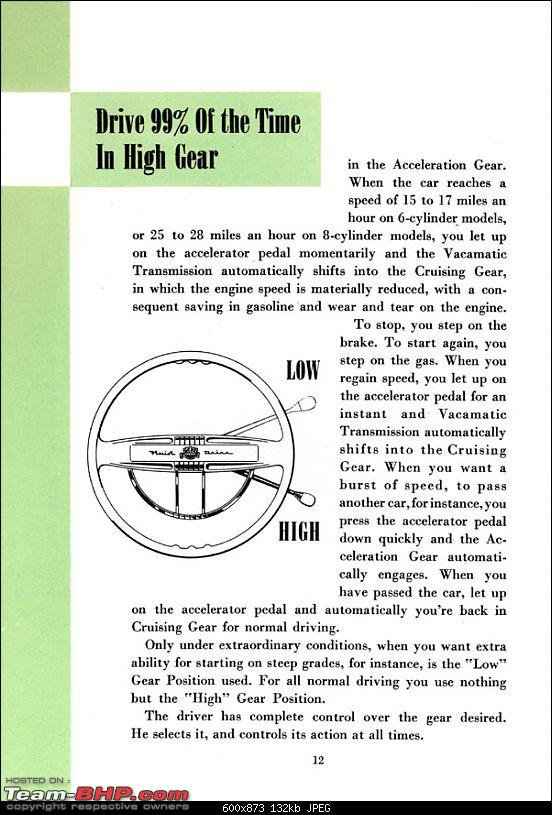Automobile Technologies of the Past - A Revisit-page12.jpg