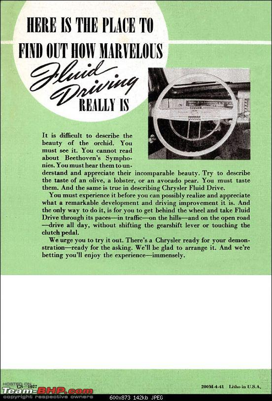 Automobile Technologies of the Past - A Revisit-page22.jpg