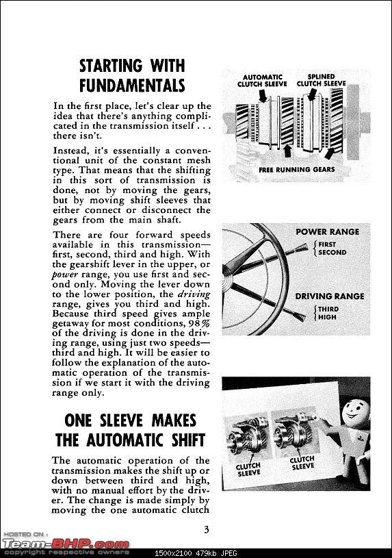 Automobile Technologies of the Past - A Revisit-page03big.jpg