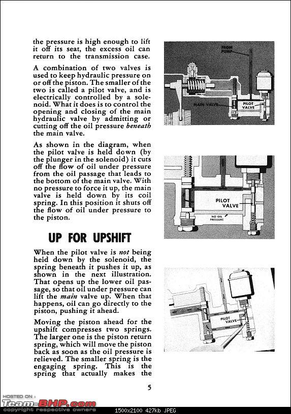 Automobile Technologies of the Past - A Revisit-page05big.jpg