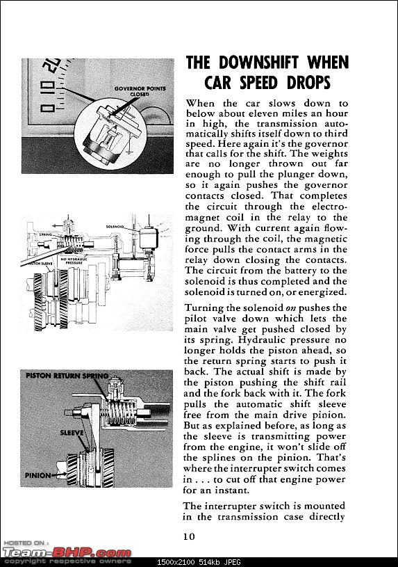 Automobile Technologies of the Past - A Revisit-page10big.jpg