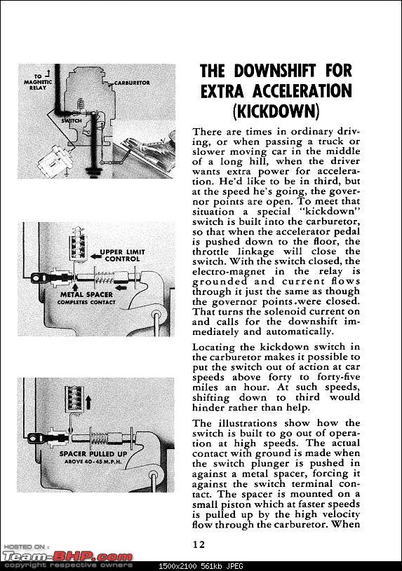 Automobile Technologies of the Past - A Revisit-page12big.jpg