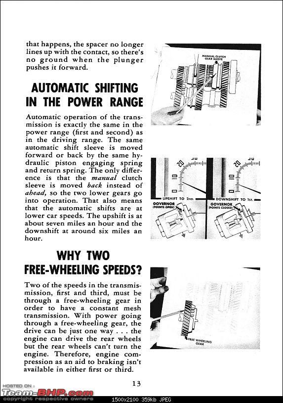 Automobile Technologies of the Past - A Revisit-page13big.jpg