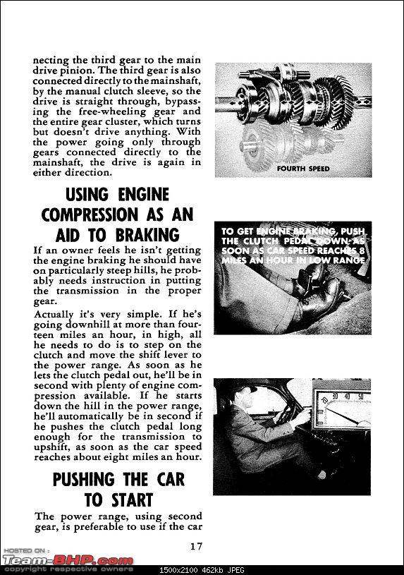 Automobile Technologies of the Past - A Revisit-page17big.jpg