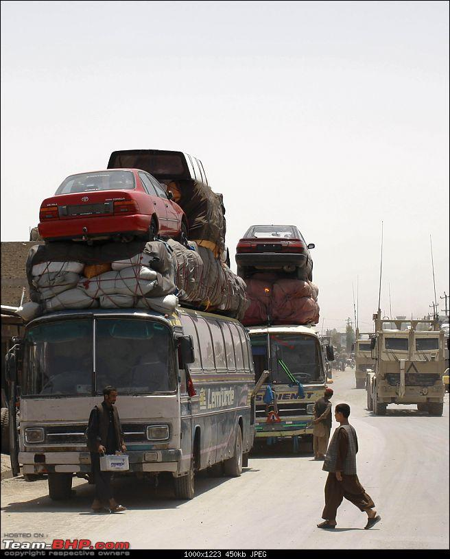 Images of Traffic Scenes From Yesteryears-afghan2.jpg